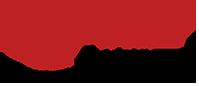 Flair Academy logo